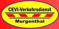 Besuchen Sie CEVI-Verkehrsdienst Murgenthal
