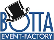 BOTTA EVENT-FACTORY, 8493 Saland