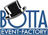 Besuchen Sie BOTTA EVENT-FACTORY