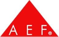 Besuchen Sie AEF� AG