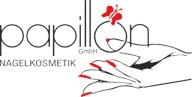 Besuchen Sie Nagelstudio Papillon GmbH