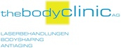 The Bodyclinic AG