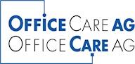 Besuchen Sie OfficeCare AG