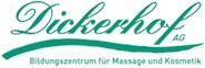 Besuchen Sie Dickerhof AG