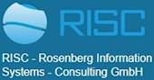 Besuchen Sie Risc Rosenberg Information &