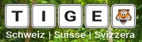 Webliste Schweiz