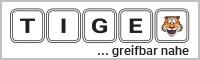 Tiger.ch, die Suchmaschine für die Schweiz