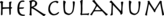 Herculanum (typeface).png