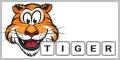 Tiger.ch, die Schweizer Suchmaschine